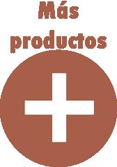 Propóleo. Más productos